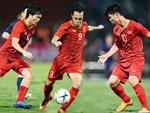 Bầu Đức: Tình riêng bỏ chợ bởi sự đa đoan hiếm có đem về thành công cho bóng đá Việt Nam-7