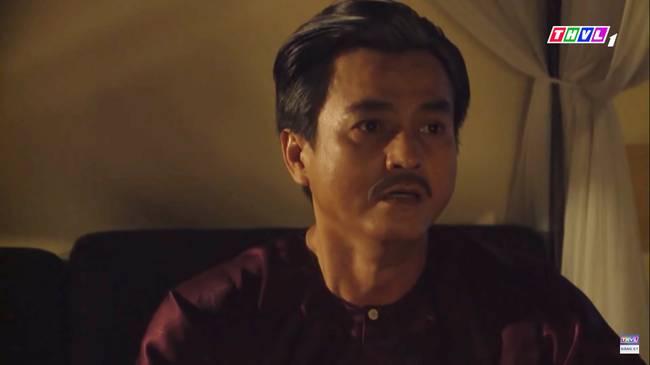 Tiếng sét trong mưa: Nhìn Khải Duy sau 24 năm vẫn khóc vì nhớ Thị Bình mà fan nhói tim, lỗi lầm gì cũng tha thứ!-2