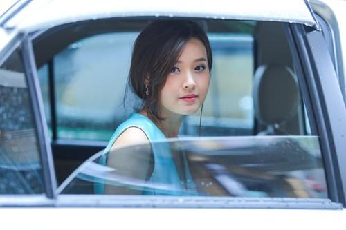 Hot girl Midu ở tuổi 30: Giàu có, quyền lực, thà mang tiếng ế chứ không làm vợ thiếu gia trăng hoa-8