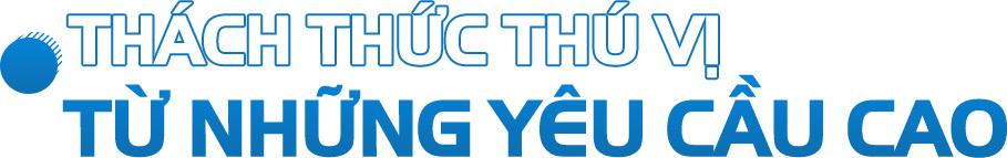 TGĐ General Electric Việt Nam: 'Tôi bị hấp dẫn mãnh liệt bởi sức hút tầm nhìn Vinmec'-4