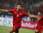 Tuyển Việt Nam có thành tích đối đầu vượt trội trước Malaysia-6