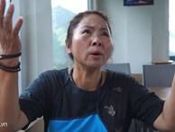 Hà Giang muốn tháo dỡ, chủ nhà nghỉ Mã Pì Lèng xin giữ nguyên 7 tầng
