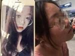 Yêu qua mạng, thiếu nữ 14 tuổi bị kẻ cuồng tình giết chết với 20 nhát dao-3