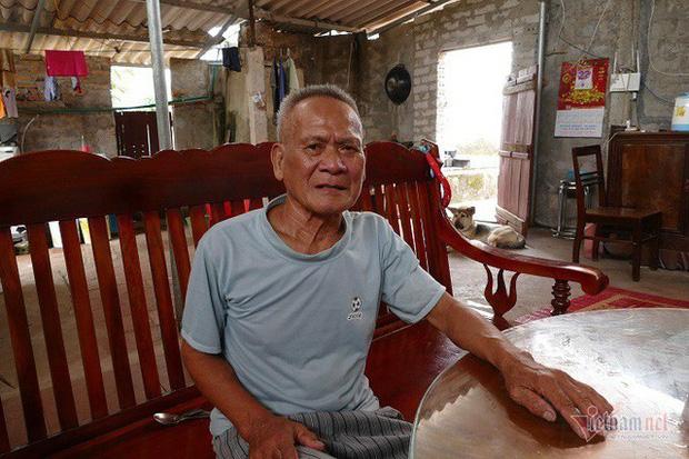 Thảm kịch hôn nhân và vết trượt dài của thầy giáo cấp 3 ở Bắc Giang-2