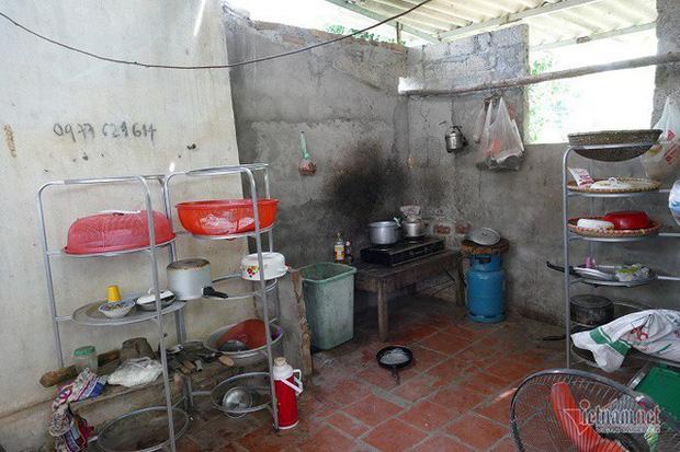 Thảm kịch hôn nhân và vết trượt dài của thầy giáo cấp 3 ở Bắc Giang-3