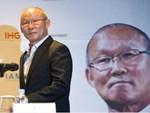 HLV Park và 2 năm đưa bóng đá Việt Nam lên bản đồ châu lục-7