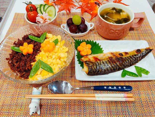8X nấu ăn tuyệt ngon cho chồng Nhật, hội chị em vào đùa thế này ai còn dám ăn phở-10