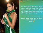 Dàn thí sinh Hoa hậu Hoàn vũ gợi cảm với bikini-18