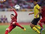Cư dân mạng châu Á choáng với bàn thắng của Quang Hải: Như điện xẹt, quá đẳng cấp-2