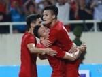 Link xem Việt Nam vs Malaysia, 20h00 ngày 10/10-4