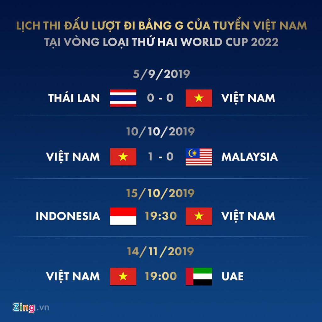 Tuấn Anh nén đau khi cả đội mừng Quang Hải ghi bàn-11