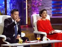 Shark Việt đòi trao giải Nobel cho startup làm nông có lãi, rót 5 tỷ đồng vì