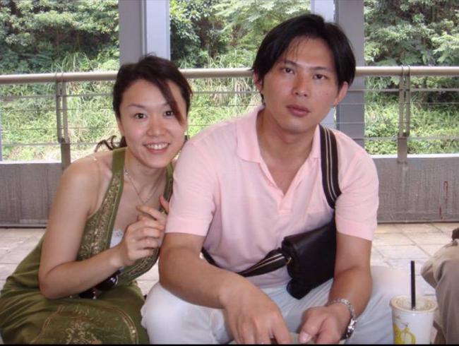 Vụ ly hôn hot nhất của năm: Nguyên nhân từ trận đấu của đội tuyển Việt Nam, chồng hì hục viết đơn vì một màn đấm đá-3