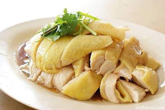 Sở thích ăn uống của các cầu thủ Việt Nam, ngọt ngào nhất là chàng tiền vệ này-2