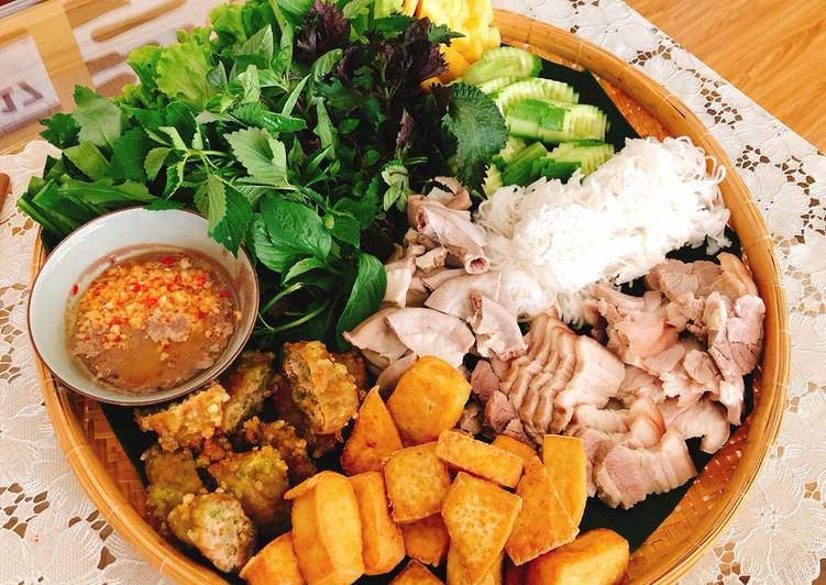 Sở thích ăn uống của các cầu thủ Việt Nam, ngọt ngào nhất là chàng tiền vệ này-7