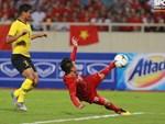 Quang Hải nói sẵn sàng, Văn Toàn khoe ảnh họp báo trước đấu Indonesia-3