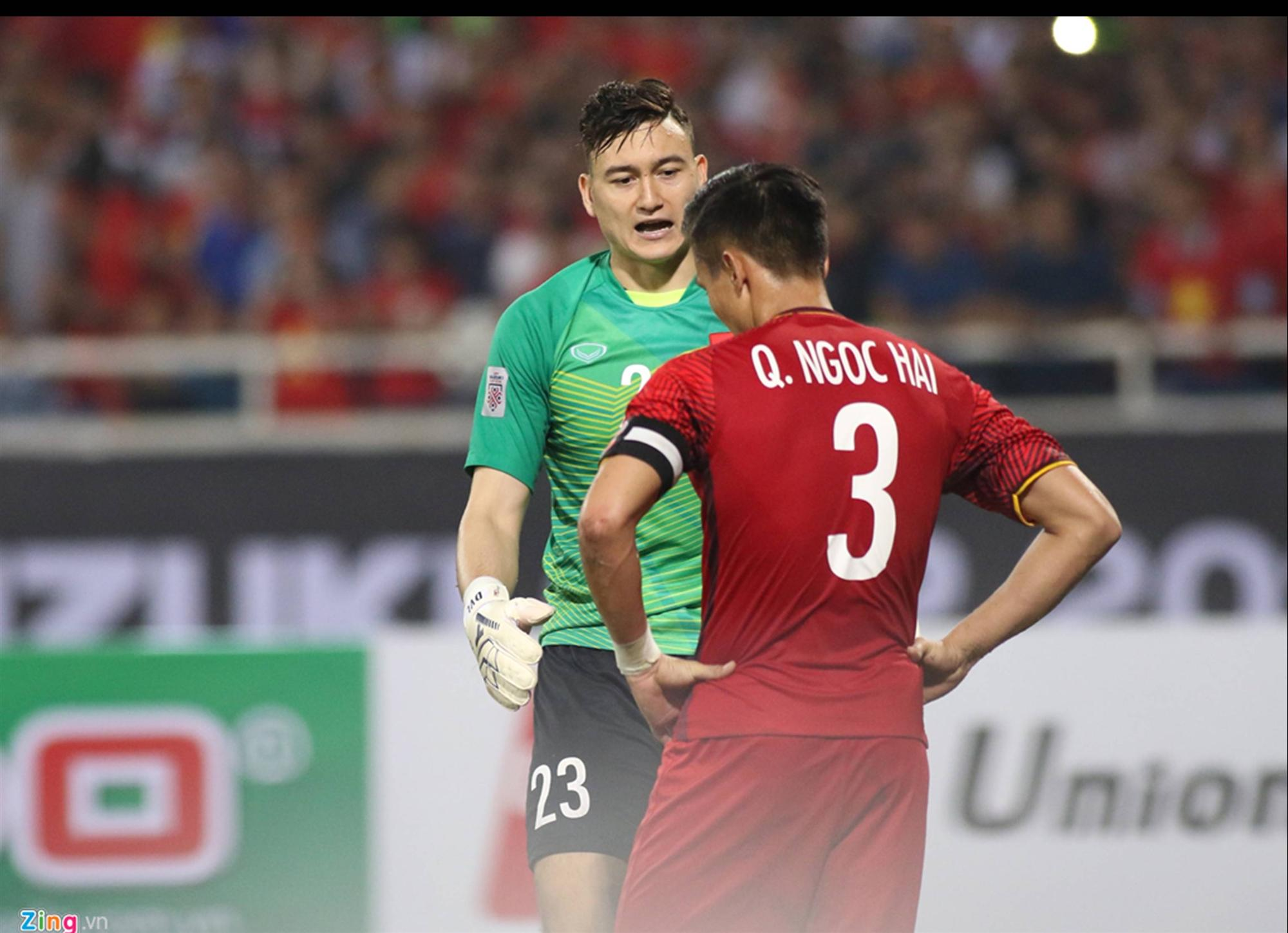 HLV Park và 2 năm đưa bóng đá Việt Nam lên bản đồ châu lục-2