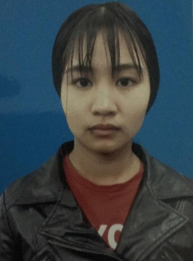 Chân dung hotgirl 18 tuổi chuyên lừa phụ nữ xinh đẹp sang Myanmar làm gái mại dâm-1