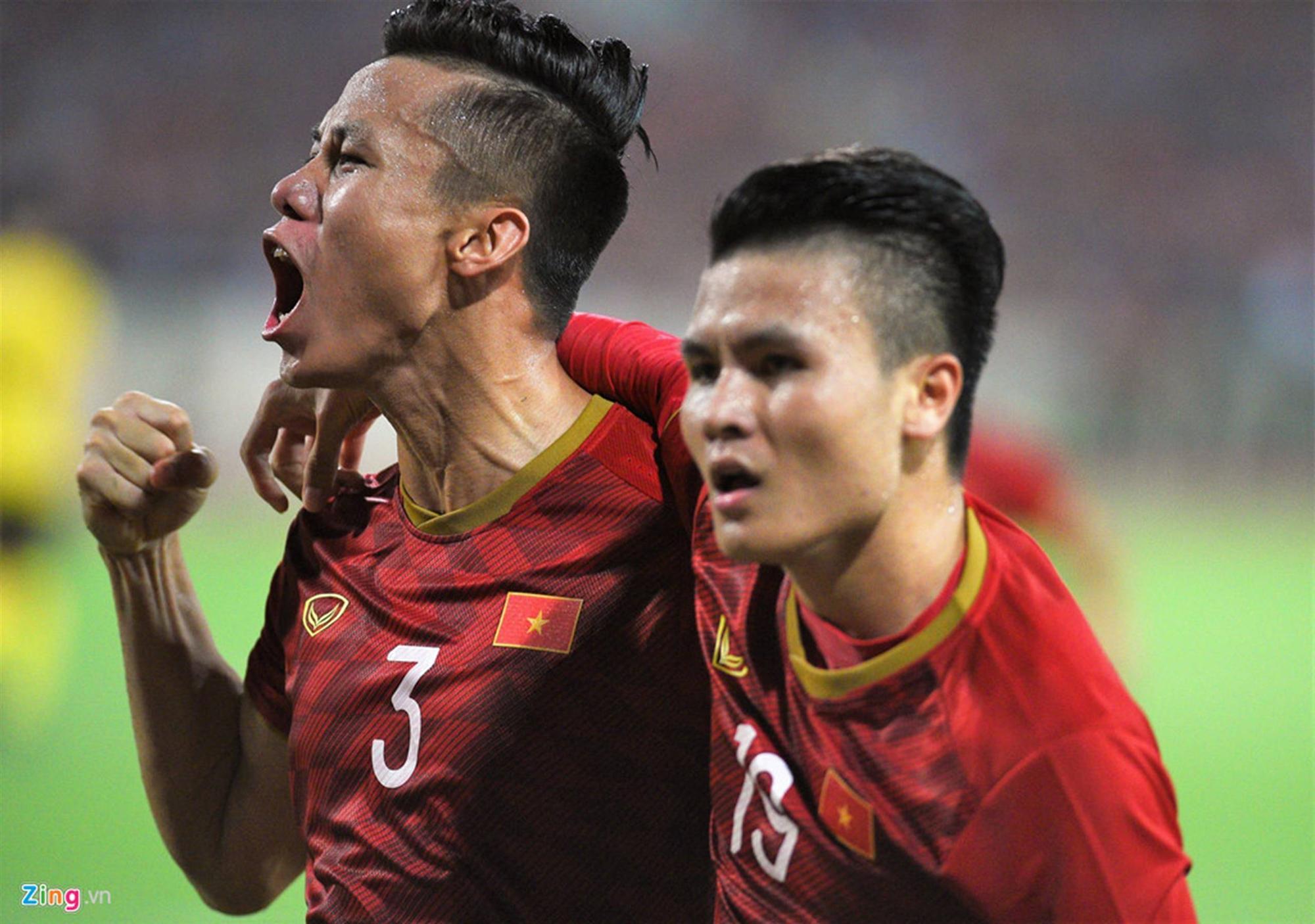 Quế Ngọc Hải xứng danh thủ lĩnh tuyển Việt Nam-4