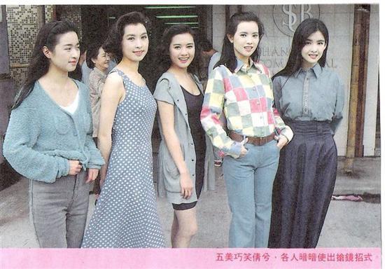 Phim trường cũ TVB bị bỏ hoang: Ngoài ký ức thời hoàng kim còn sót lại là lời đồn về câu chuyện kinh dị cùng cảnh hoang tàn ghê rợn-18