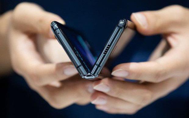 Rót 11 tỷ USD chơi lớn, công nghệ mới này có gì khiến Samsung không tiếc tiền đến vậy?-1