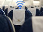 Điều gì sẽ xảy ra khi bạn không tắt các thiết bị điện tử trên máy bay?-2