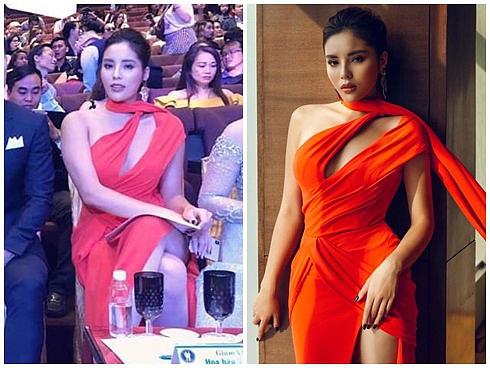 Đẹp hơn người vẫn lạm dụng photoshop, Hương Giang – Hồ Ngọc Hà không ngờ bị app phản-12