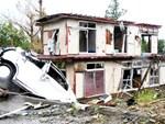 Loạt ảnh và clip tàn khốc cho thấy sự nguy hiểm của siêu bão Hagibis sắp càn quét Nhật Bản-4