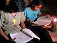 Xúc động bức thư xin lỗi của người mẹ nghèo gửi cô giáo vì con trai nghỉ học 3 ngày không phép