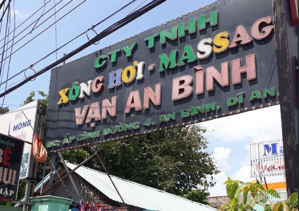 Điểm massage rẻ nhất vùng giáp ranh Sài Gòn, chiều cả tư thế bạo-1