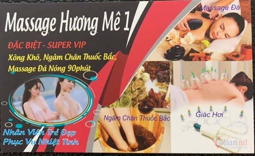Điểm massage rẻ nhất vùng giáp ranh Sài Gòn, chiều cả tư thế bạo-2