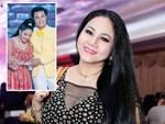 Nữ ca sĩ nhạc đồng quê Kacey Musgraves gây bức xúc khi mặc áo dài Việt Nam nhưng quên mặc quần-7