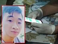 Lời khai của thanh niên sát hại vợ sắp cưới vì đọc được tin nhắn tình cảm trong điện thoại