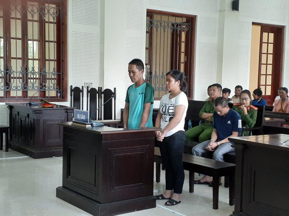 Cuộc sống tủi nhục của thiếu nữ 14 tuổi tự bán mình sang Trung Quốc lấy chồng-1
