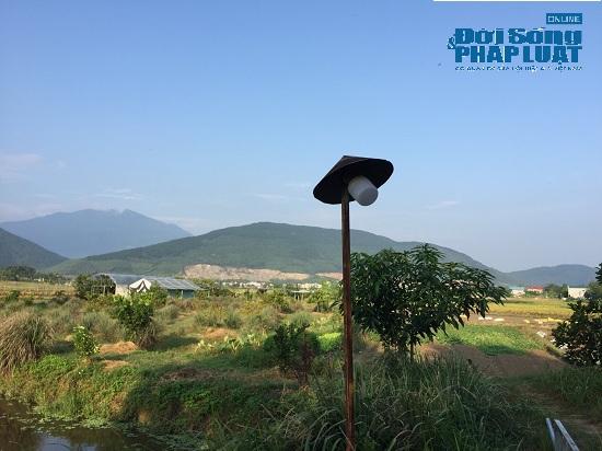 Đột nhập trang trại 300 tỷ của sư thầy Thích Thanh Toàn dưới chân núi Tam Đảo-5