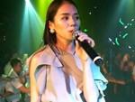 Hiện tượng cover Hương Ly mashup loạt hit Vpop sau khi bị chê hát phô-1