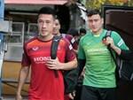 Sau Tuấn Anh, đội trưởng tuyển Việt Nam tiếp tục khiến HLV Park Hang Seo lo lắng-14