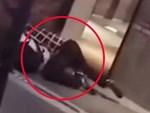 Vừa về đến cửa nhà, cô gái bị kẻ biến thái xông vào tấn công, cảnh sát công bố danh tính của tên này khiến cả đất nước phẫn nộ-4