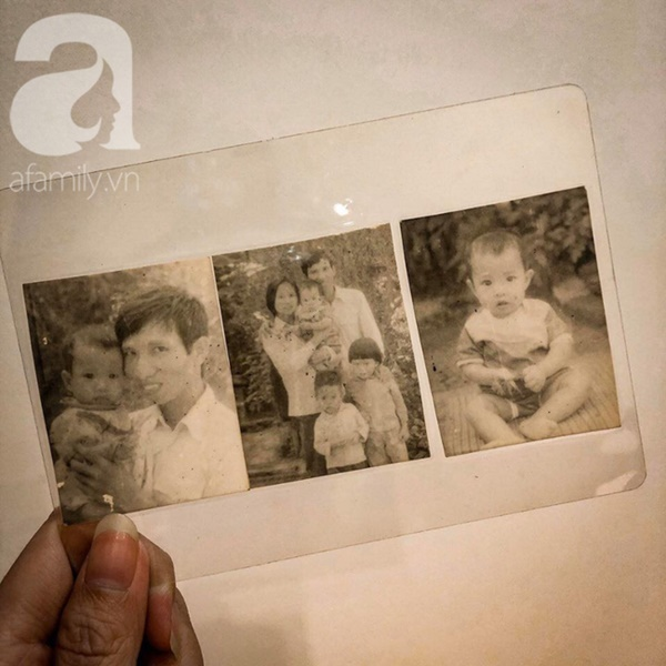 """Tình như đôi vợ chồng bác sĩ - giáo viên 60 tuổi: Con gái khoe"""" nhật ký mùi mẫn bố mẹ yêu nhau từ thuở 16, xa nhau 11 năm vẫn đằng đẵng đợi chờ-14"""