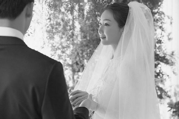 Dàn sao Nấc Thang Lên Thiên Đường sau 16 năm: Người hạnh phúc bên chồng doanh nhân kém 9 tuổi, kẻ được xem là thánh cuồng vợ-6