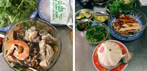 Là MC có thu nhập khủng nhất nhì Việt Nam nhưng Trấn Thành ăn uống lại cực giản dị, toàn rủ bạn bè đi ăn đồ vỉa hè bình dân-12