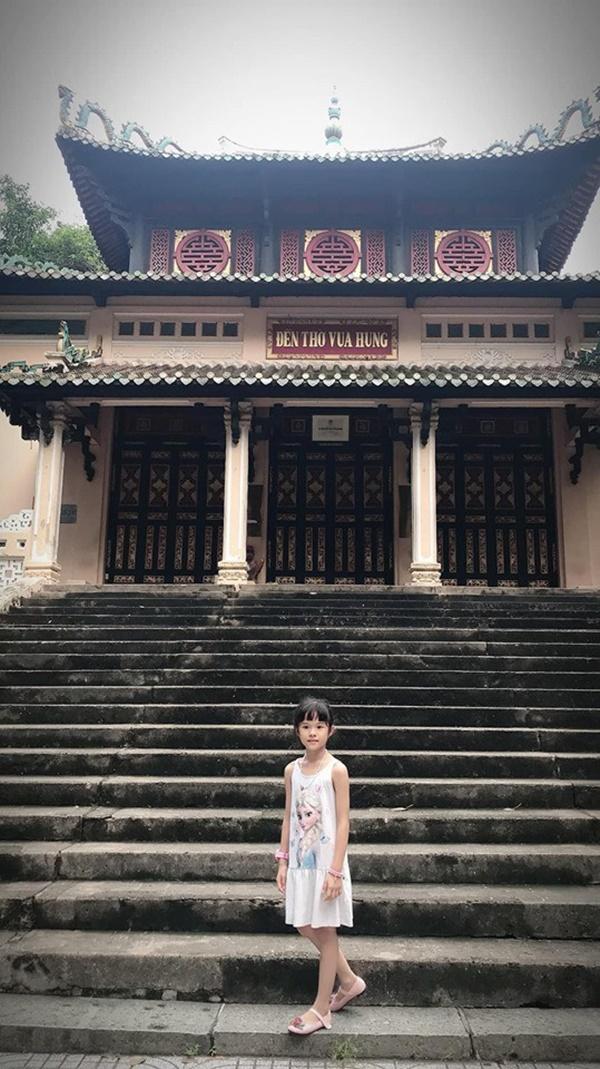 Lý Phương Châu khoe nhẫn, bị nghi sắp về chung một nhà với Hiền Sến qua đoạn hội thoại với con gái-3