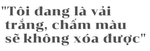 Midu: Tôi như Tiểu Long Nữ trong cổ mộ, đủ tiền và không cần đàn ông-7