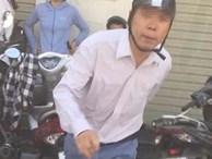 Người đàn ông đánh phụ nữ ở cây ATM lên tiếng xin lỗi, gia đình nạn nhân đồng ý hòa giải