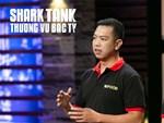 Cựu nhân viên Tiki gọi vốn 300.000 USD khiến bể cá mập đại chiến, phá luật Shark Tank-3