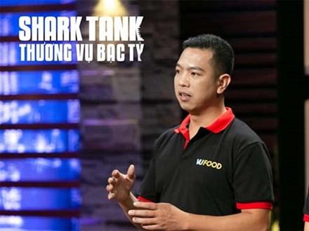 Startup nhận đầu tư 350.000 USD tại Shark Tank bị tố quỵt 4 triệu đồng