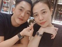 Cường Đô La bị Đàm Thu Trang vạch tội: 'Anh là thần ăn vạ chuyên đổ tiếng ác cho vợ'