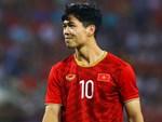 Công Phượng sẽ trừng phạt Indonesia ở hiệp 2-4