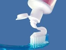 Xôn xao thông tin flour trong kem đánh răng gây ung thư, khuyết tật: Chuyên gia lý giải sự thật