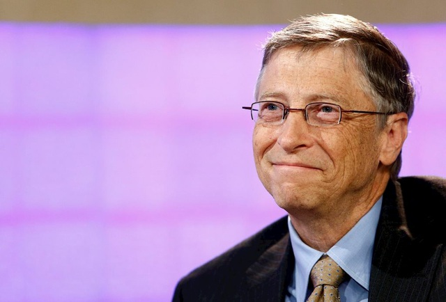 Học lỏm bí quyết của Bill Gates, Mark Zuckerberg để ngày thứ Hai không còn đáng sợ-1